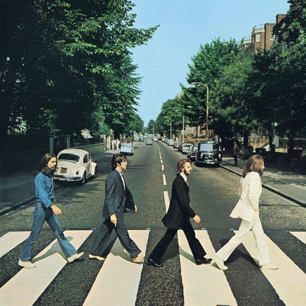 155-Abbey Road.jpg