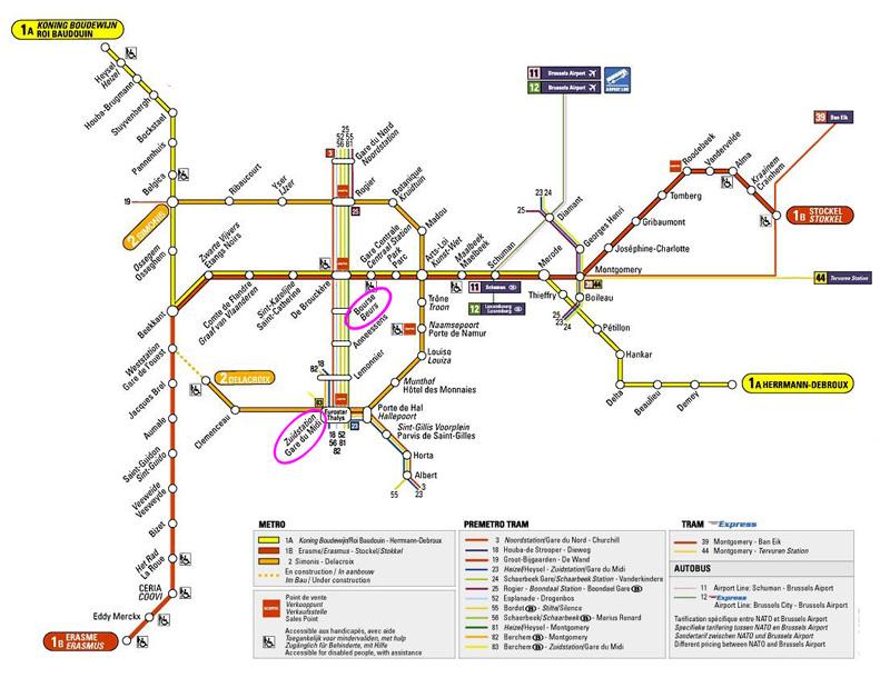 布魯塞爾地鐵圖Bruxelles_metro-1.jpg