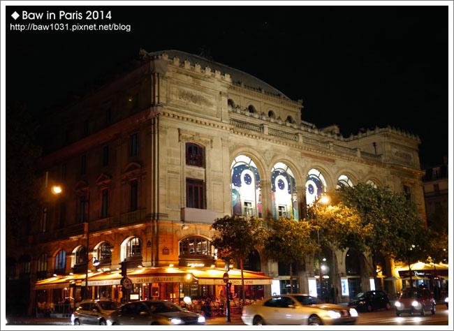 115-市立劇院.jpg
