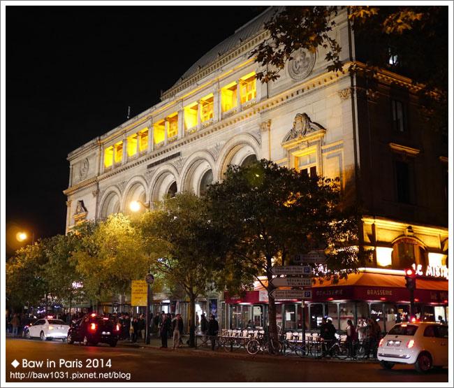 115-夏特雷劇院.jpg