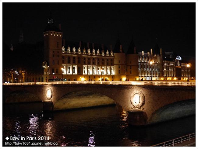 116-巴黎古監獄與兌換橋.jpg