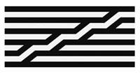 龐畢度中心-2