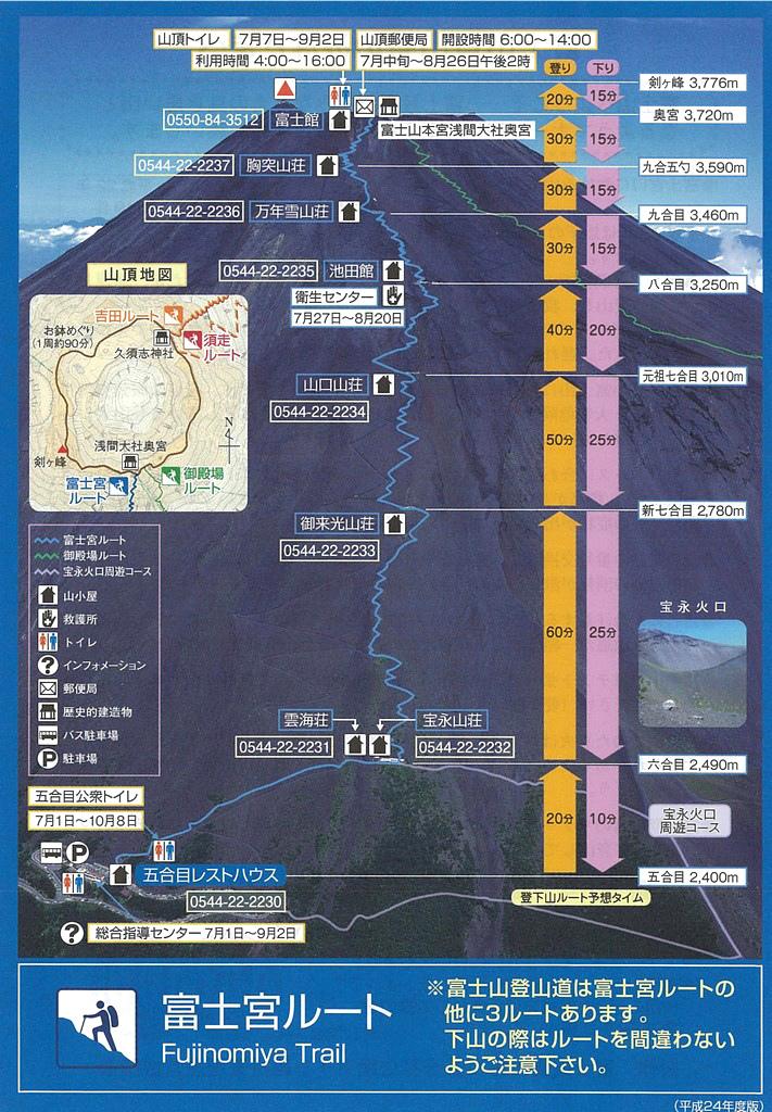 富士宮口線-1
