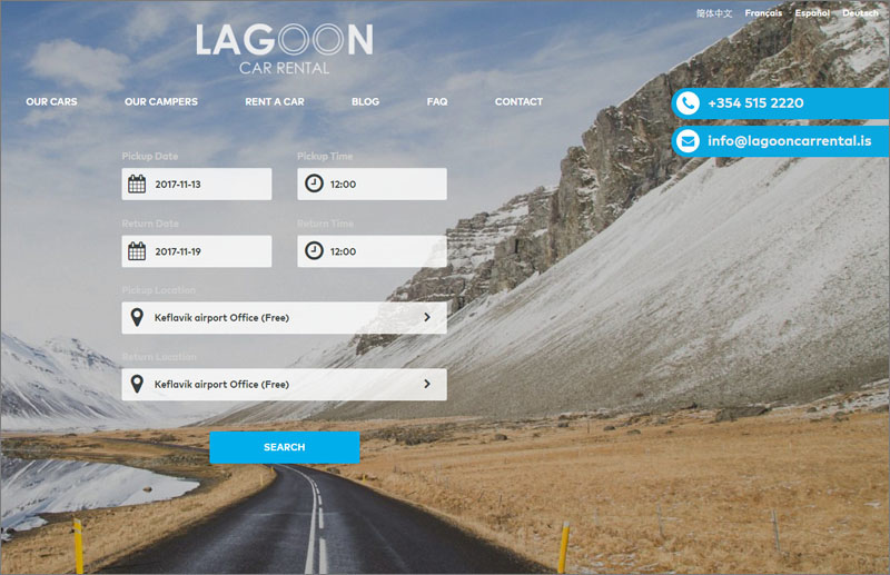 Lagoon car rental.jpg