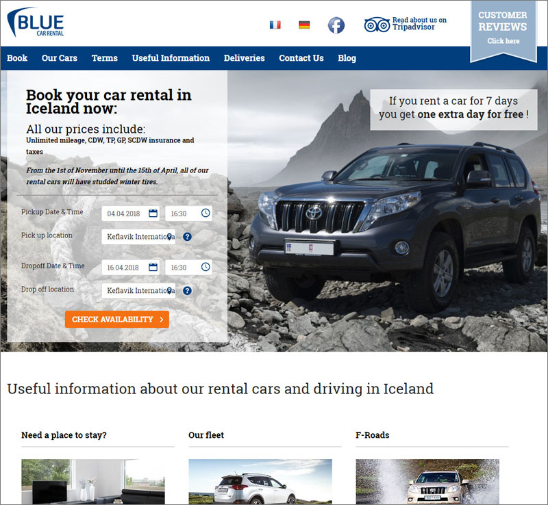 Blue Car Rental.jpg