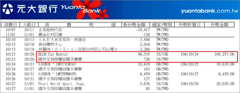 元大銀行信用卡帳單.jpg