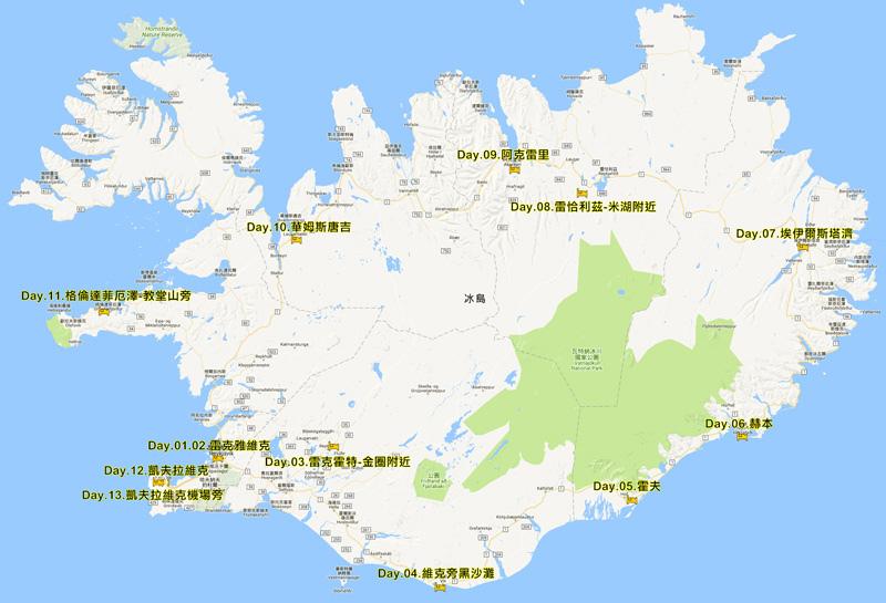 地圖-2.jpg
