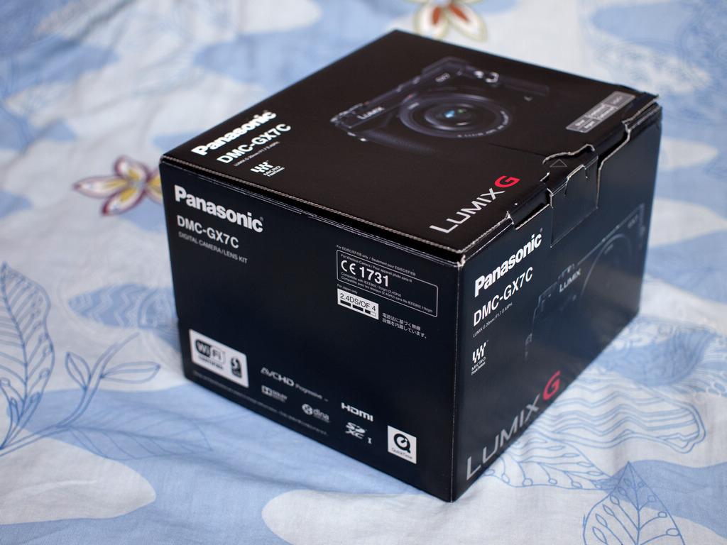 P1230599-s.jpg