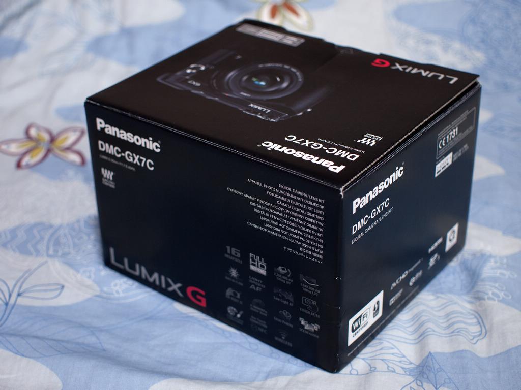 P1230600-s.jpg