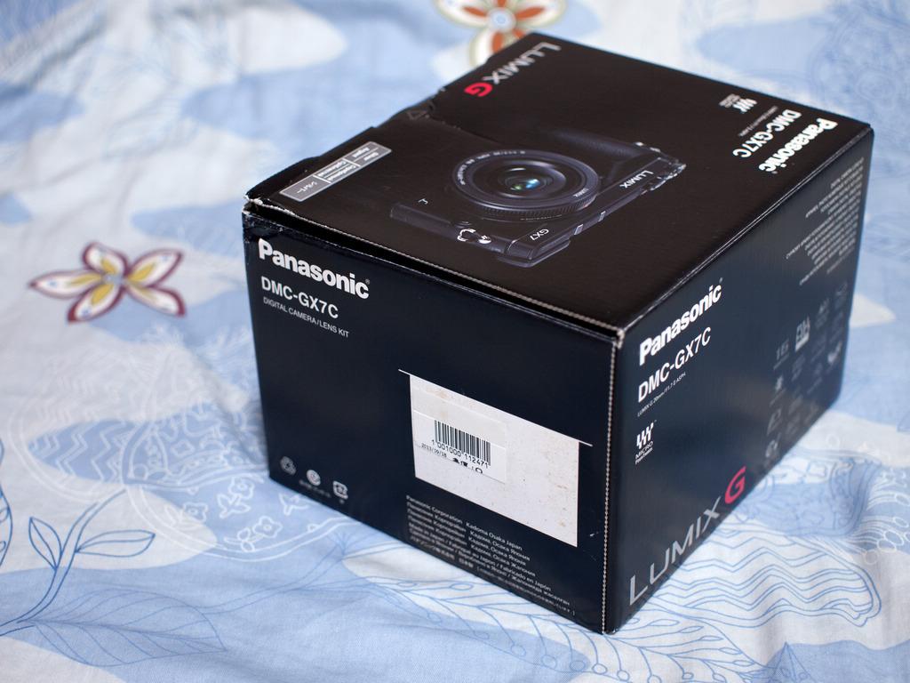 P1230601-s.jpg