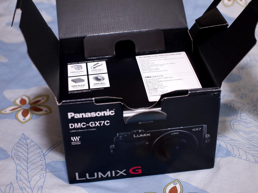 P1230602-s.jpg