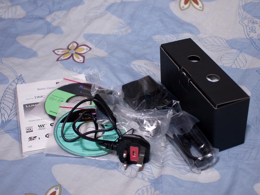 P1230608-s.jpg