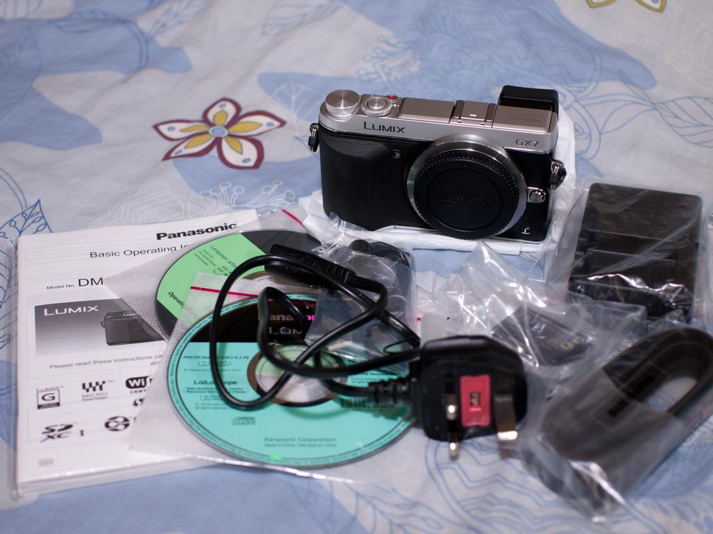 P1230609-s.jpg