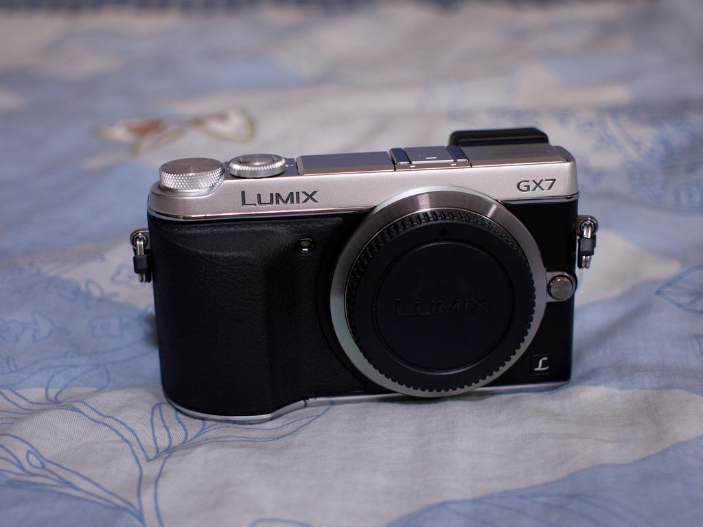 P1230616-s.jpg