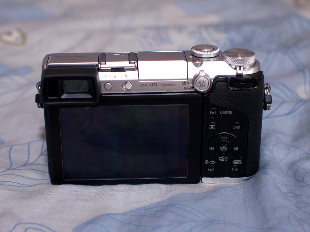 P1230617-s.jpg
