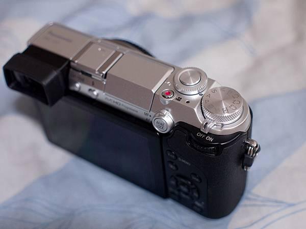P1230619-s.jpg