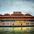 1375979287-海上皇宮