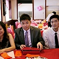 1380343628-P1070036_filtered-s