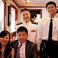 1380343630-P1070053_filtered-s