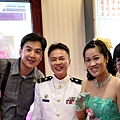 1380343666-P1070262_filtered-s