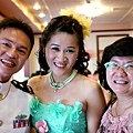 1380343669-P1070276_filtered-s