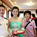 1380343674-P1070311_filtered-s