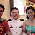 1380343682-P1070349_filtered-s