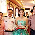 1380343683-P1070353_filtered-s