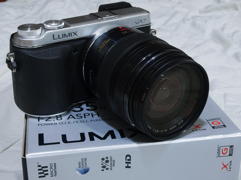 P1230929-s