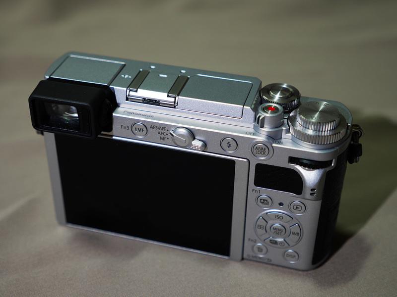 P1240965.jpg