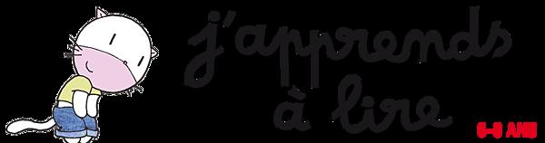Logo-header_link-header