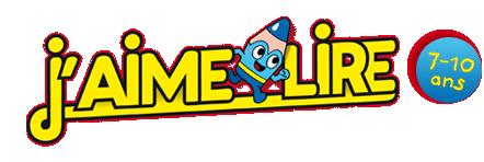 2013-header-logo-J-aime-lire_link-header