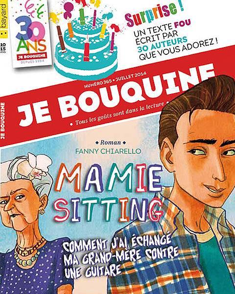 je_bouquine