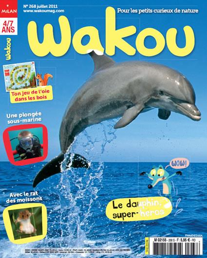 WAK_3
