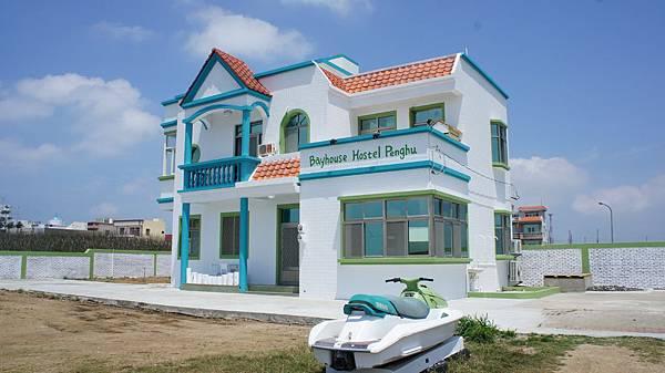 House (4)