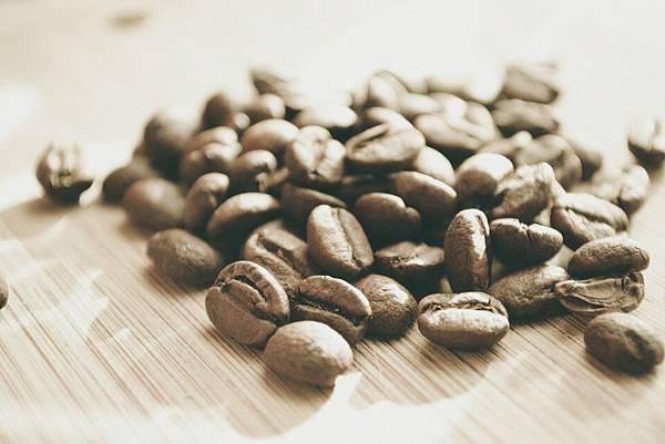 咖啡豆.jpg