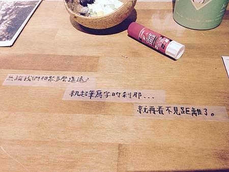 明信片.jpg