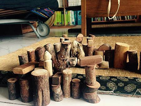 木頭.jpg