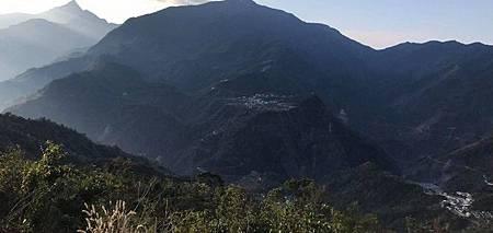 神山2.jpg