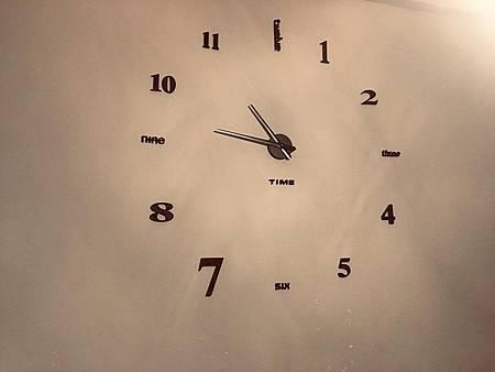 時間.jpg