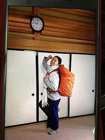 日本背包.jpg
