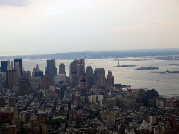 New York City 2008 115.JPG