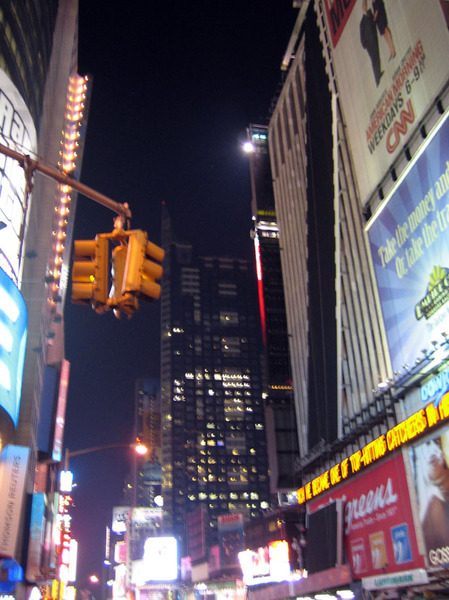 New York City 2008 003.JPG