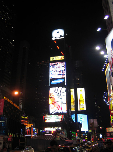 New York City 2008 018.JPG