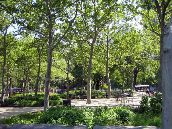 New York City 2008 020.JPG