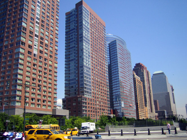 New York City 2008 027.JPG