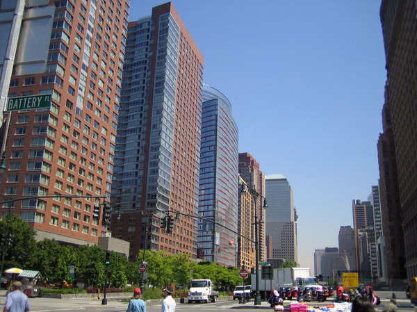 New York City 2008 028.JPG