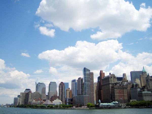 New York City 2008 038.JPG