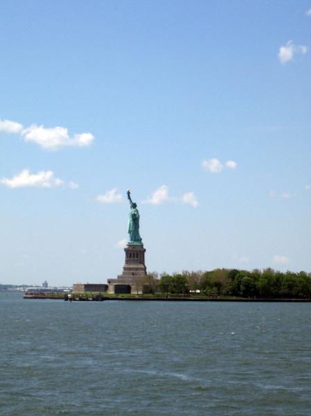 New York City 2008 048.JPG