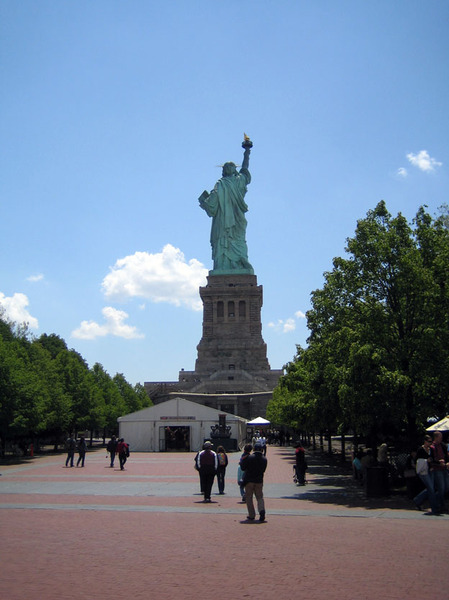 New York City 2008 061.JPG